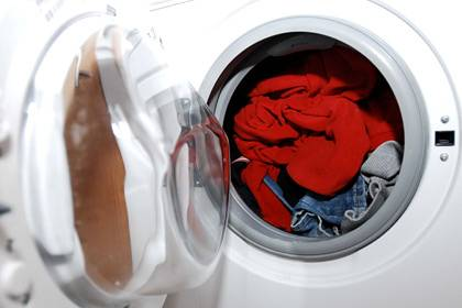 Testsergebnis: Die meisten Frontlader waschen gut – allerdings machten zwei günstige Waschmaschinen im Dauertest schlapp