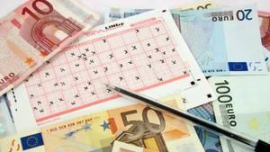 Beim staatlich regulierten Glücksspiel soll die Suchtprävention im Vordergund stehen
