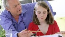 Immer mehr Eltern vertrauen ihre Kinder Privatschulen an