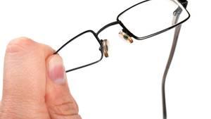 Eine Brillenversicherung ist doch wirklich unnötig. Oder doch nicht?