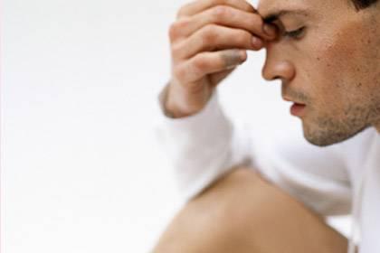 CFS führt dazu, dass Betroffene ihren Alltag kaum noch bewältigen können