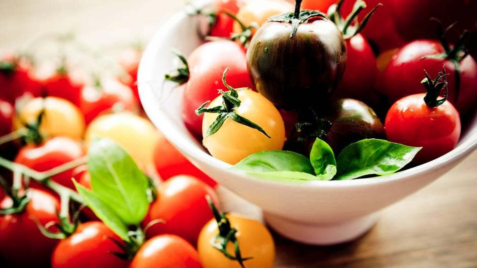 Kühlschrank Im Auto Lagern : Lebensmittel: diese acht produkte haben sie falsch gelagert stern.de