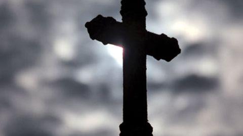 Priester mit fragwürdiger Moral: Mehr als eine Million Euro soll der angeklagte Gemeindepfarrer veruntreut haben