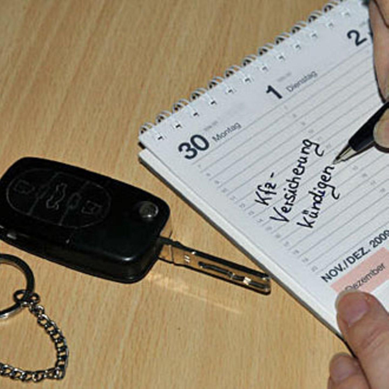 Checkliste Kfz-Versicherung: Auf diese Leistungen sollten Sie achten