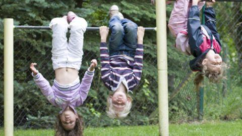Gutscheine für Kinder: Stigmatisierung oder Bildungshilfe?