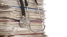 Mitarbeiter der Rechercheplattform VroniPlag Wiki wollen 50.000 Doktorarbeiten auf Plagiate untersuchen.