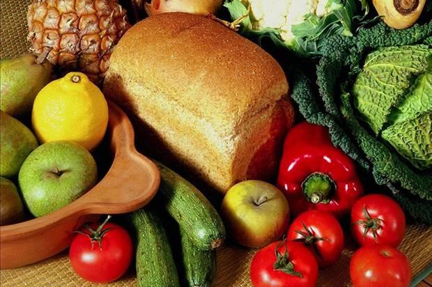 Essen hat einen großen Einfluss darauf, wie wir uns fühlen. Je gesünder wir uns ernähren, desto besser fühlen wir uns.