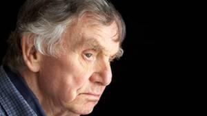 Wer der Zukunft eher pessimistisch entgegenblickt, hat eine durchschnittlich höhere Lebenserwartung
