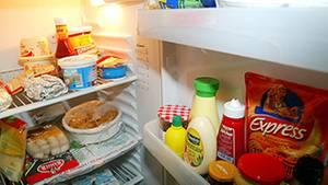 Wird der alte Kühlschrank zu klein, kann sich ein überlegter Neukauf lohnen