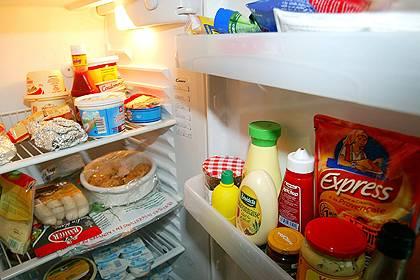 Aldi Kühlschrank Oktober 2017 : Kühlschrank technik warum sich ein neukauf lohnt stern