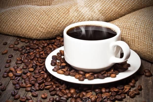 Kaffee zählt weltweit zu den beliebtesten Getränken. Und man kann ihn auch ohne schlechtes Gewissen trinken.