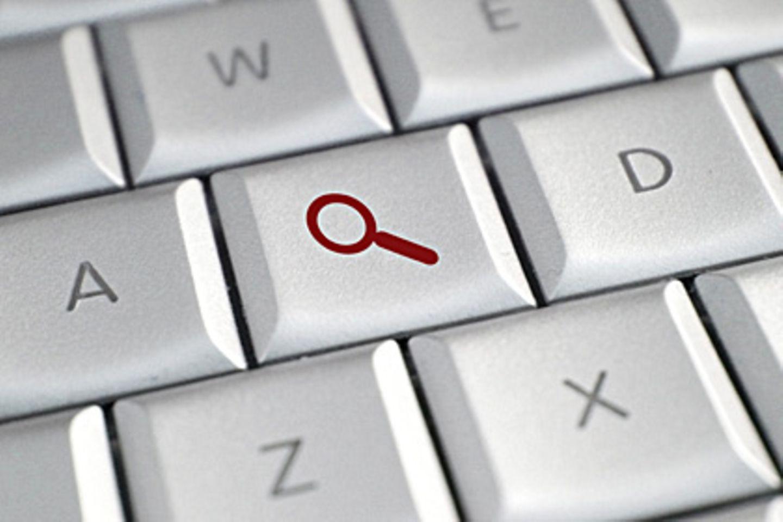 Hilfreiche Links und Adressen: Ansprechpartner und Informationen im Netz