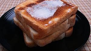 Laut Foodwatch höchst umstritten: Margarine mit zugesetzten Pflanzensterinen