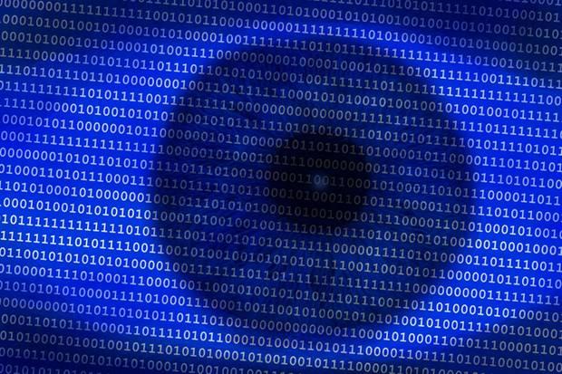 Hacker haben das mTan-Verfahren ausgehebelt und Hunderttausende Euro erbeutet.