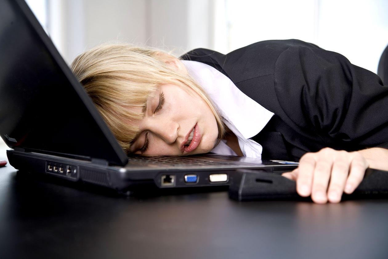 verhaltenstherapie bei schlafstörungen: die entspannung neu lernen ... - Schlafmangel Mudigkeit Beheben Erkennen