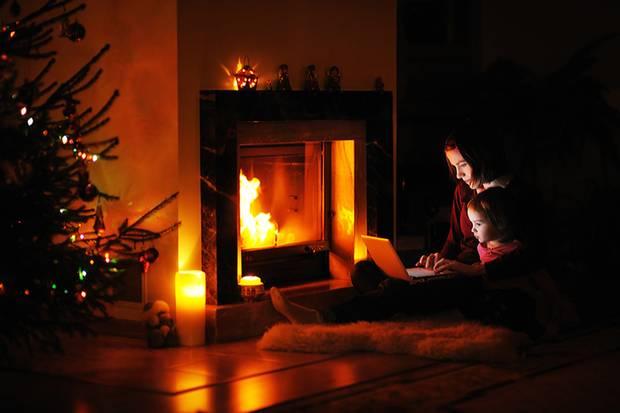 heizkosten sparen tipps wie heizen im winter nicht teuer wird. Black Bedroom Furniture Sets. Home Design Ideas