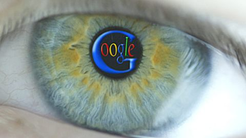 Ein Google-Mitarbeiter hat in Kundenkonten geschnüffelt