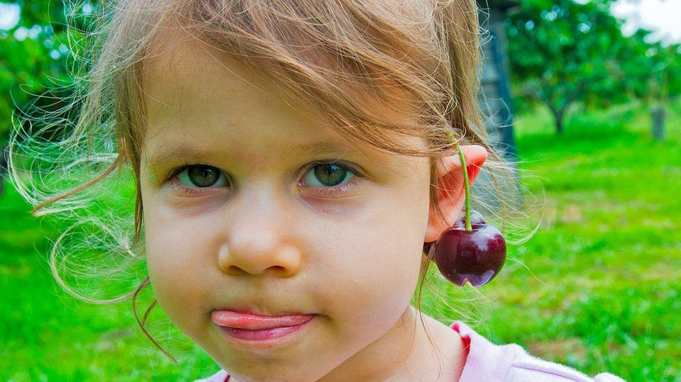Tweets der Woche: Familienwahnsinn in 140 Zeichen