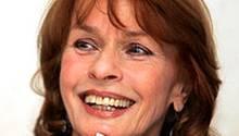 Schauspielerin, Produzentin, Autorin, Sängerin, politische Aktivistin: Das alles ist Senta Berger