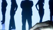 Die Lust am Spionieren ist groß: eine halbe Million Menschen sind bei der Personensuchmaschine Yasni angemeldet