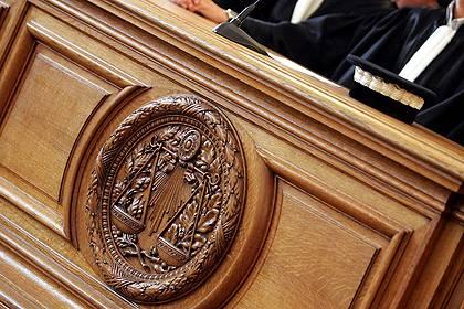 Fühlen sich die Erben benachteiligt, sind Rechtsstreitigkeiten vorprogrammiert