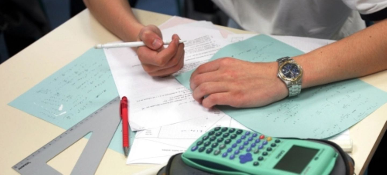 Wer studieren will, braucht auch Geld - deshalb arbeiten fast 70 Prozent der Studenten