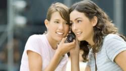 Günstigere Konditionen im Ausland: Maximal 49 Cent pro Minute soll das Gespräch demnächst kosten