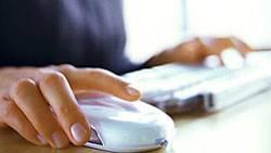 Online-Therapie: Per Chat die therapeutische Unterstützung mit in den Alltag nehmen