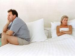 Laut Paartherapeuten Jürgen Kühn hilft eine Eheberatung bei Paaren, die sich trennen wollen