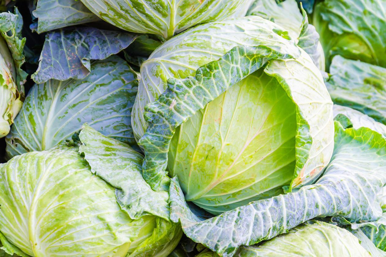 Leere Kalorien: Was man darunter versteht, warum man sie meiden ...