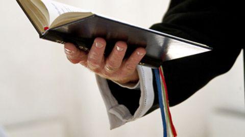 Ein katholischer Geistlicher soll 1980 in Werl einen Schüler missbraucht haben