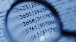 Online-Durchsuchung mit Trojanern: Nach Schätzungen von Experten können Kosten in sechsstelliger Höhe entstehen