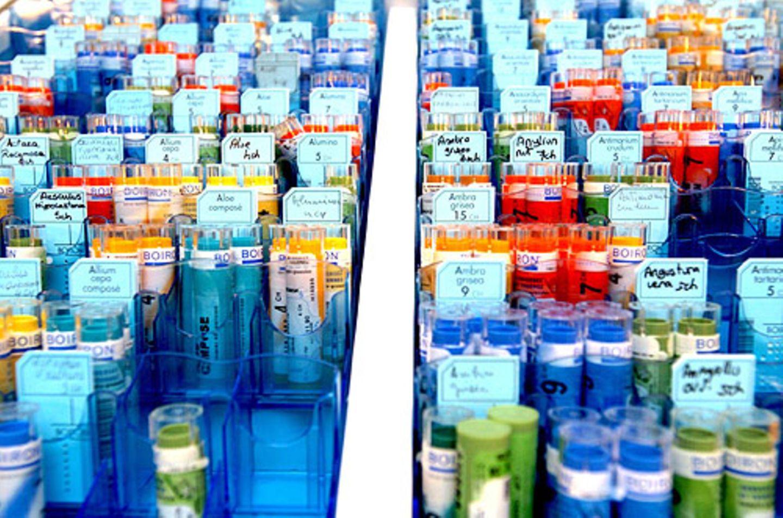 Eigentlich ein guter Vorsatz: Die thailändische Regierung will billigere Medikamente für ihre Bürger - die Pharma-Multis freut's dennoch nicht