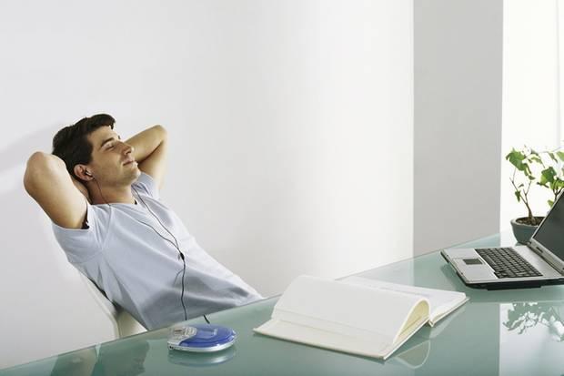 Wenn Allergiker lernen, sich im Alltag gezielt zu entspannen, können sie ihre Symptome lindern