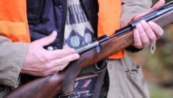 Ein Schütze lädt durch: Lobbygruppen kämpfen gegen Totalverbot großkalibriger Waffen