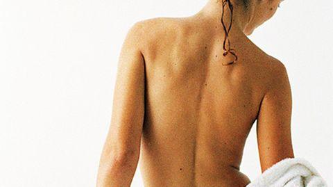 Stress, Druck, Versagensangst - das sind Hemmschuhe für die Orgasmusfähigkeit