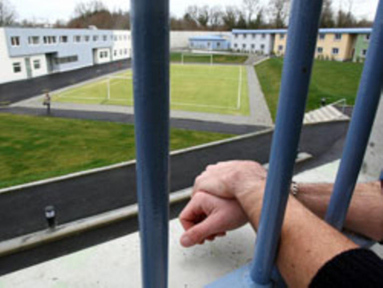 Trübe Aussichten für den einen, ein bequemer Job für die anderen: Gefängnisaufenthalte in den Niederlanden