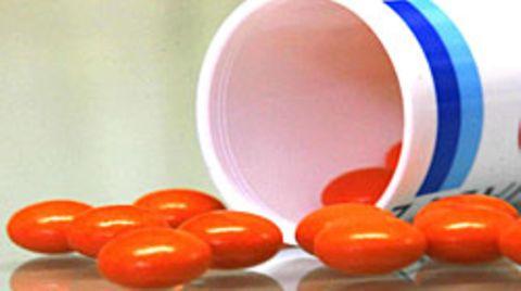 Medikamenten-Tests: Aus dem Dünndarm von Schweinen gewonnene Zellkulturen sollen künftig Tierversuche vermeiden helfen