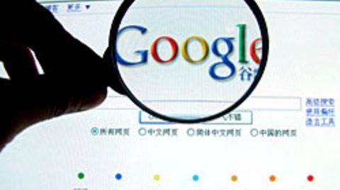Es muss nicht immer Google sein: Alternative Suchmaschinen können den Weg abkürzen