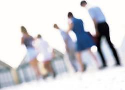 Familienmitglieder müssen für einander einstehen - auch finanziell