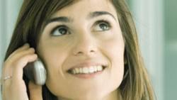 Telefonieren ohne böses Erwachen: Wer Tarife genau prüft, muss keine Kostenfallen fürchten