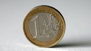 Auch bei einem kleinen Guthaben kommen auf einem Tagesgeldkonto der eine oder andere Euro Zinsgeld zusammen