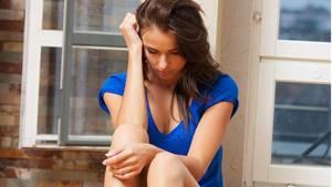 Frauen nehmen Schmerzen möglicherweise anders wahr als Männer