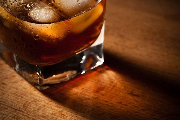 templitibad: Dünne beine dicker bauch alkohol