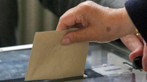 Erst am Wahltag zeigt sich der wahre Wählerwille - Umfragen sind nur Momentaufnahmen