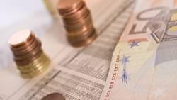 Mit ein wenig Disziplin und ein paar Euro können Sie langfristig viel Geld sparen
