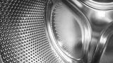 Synthetik-Kopfkissen und -Oberbetten sind für Allergiker besser geeignet als Federbetten, wenn sie regelmäßig bei mindestens 60 Grad gewaschen werden