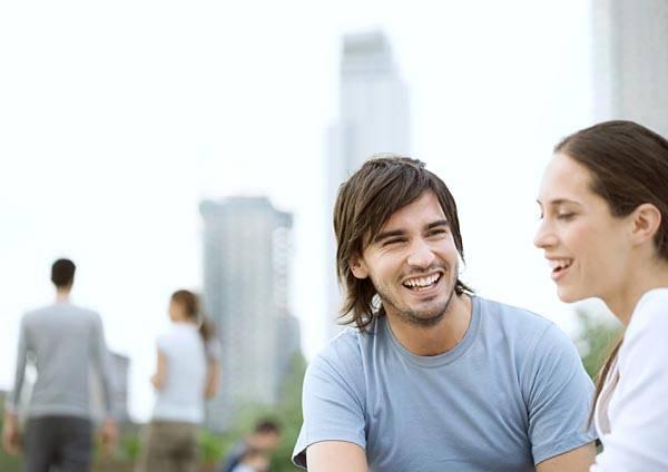 Die ultimativen Dating Regeln für Powerfrauen! – Leefty