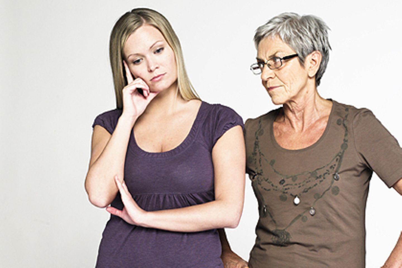 Wer gut von seiner Rente leben will, sollte schon früh vorsorgen