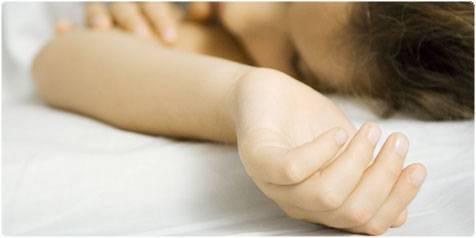 Umsorgt und gepflegt: Wer leidet, bekommt mehr Zuwendung